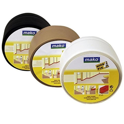 mako-plinthe-adhesive-pour-seuil-de-porte-noir-45-x-15-mm-25-m