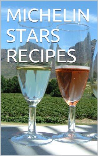 michelin-stars-recipes-five-stars-courses-book-1