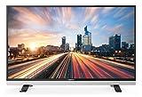Grundig 48 VLX 871 BL 122 cm (48 Zoll) Fernseher (Ultra HD, Triple Tuner)