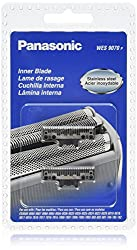 Panasonic WES9070P Mens Shaver Replacement Inner Blade (2 Blades)