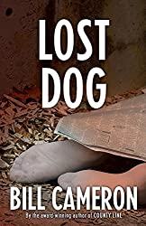 Lost Dog by Bill Cameron (2007-04-01)