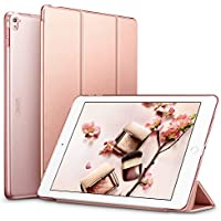 ESR Funda para Apple iPad Pro 9.7, Oro Rosa