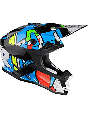 Casco-MX-Lazer-OR1-Xposed