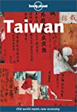 Taiwan, 5th edition (en anglais)
