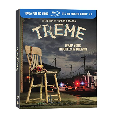 treme-the-complete-second-season-blu-ray-us-import