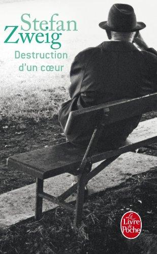 """<a href=""""/node/25489"""">Destruction d'un coeur, La gouvernante, Le jeu dangereux</a>"""