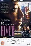 Suspicious River [2001] [DVD]