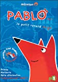 """Afficher """"Pablo le petit renard rouge n° 1"""""""
