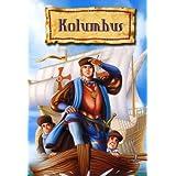 Kolumbus - Der Film