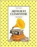 Arthur et Clémentine