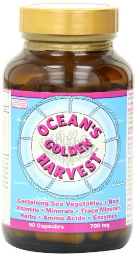 only-natural-ocean-golden-harvest-90-count