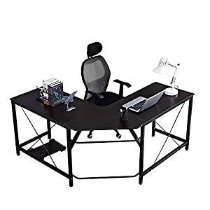 Bürotisch Winkelkombination Günstig Online Kaufen Dein Möbelhaus