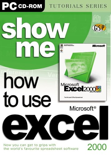 show-me-how-to-use-excel-2000