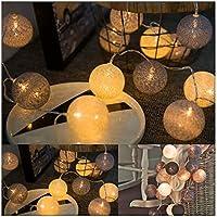 Weihnachten Hölzern Lichterkette Nachtlicht Lichtschläuche Lampe LED Party Dekor