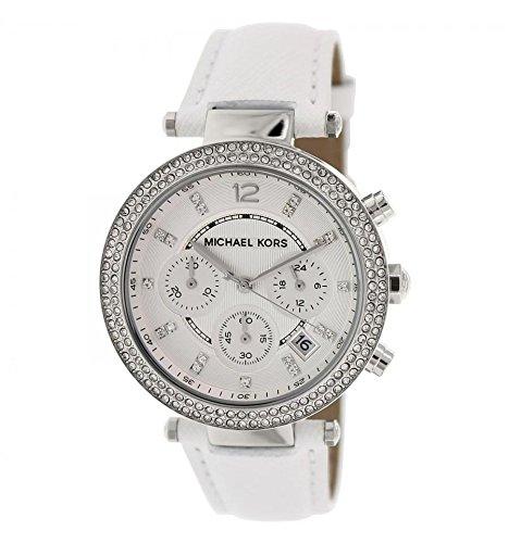Michael Kors MK2277 - Montre Bracelet pour Femme
