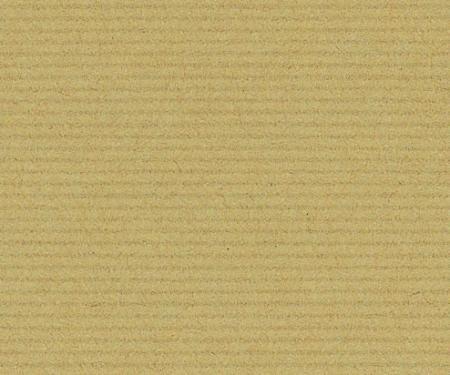 Clairefontaine Briefumschläge 754C 90 g 260 x 330 mm