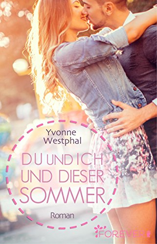 https://www.amazon.de/Du-ich-dieser-Sommer-Roman-ebook/dp/B01L8YVG04/ref=sr_1_1?ie=UTF8&qid=1485901937&sr=8-1&keywords=Du+und+ich+und+dieser+sommer