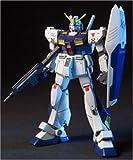 RX-78 NT-1 Gundam GUNPLA HGUC High Grade Gundam 0080 1/144