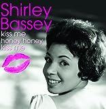 Kiss Me Honey Honey Kiss Me -