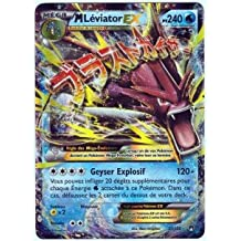Carte pokemon x - Carte pokemon legendaire ex ...