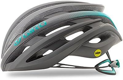 Giro Women's Ember Mips Helmet by Giro