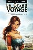 Image de Le grand voyageTome 1