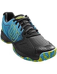 es Amazon Tenis Libre Gratis Y Envío Deporte Aire Zapatos 6dwqd