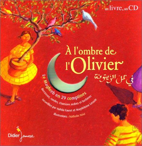 """<a href=""""/node/3345"""">A l'ombre de l'olivier</a>"""