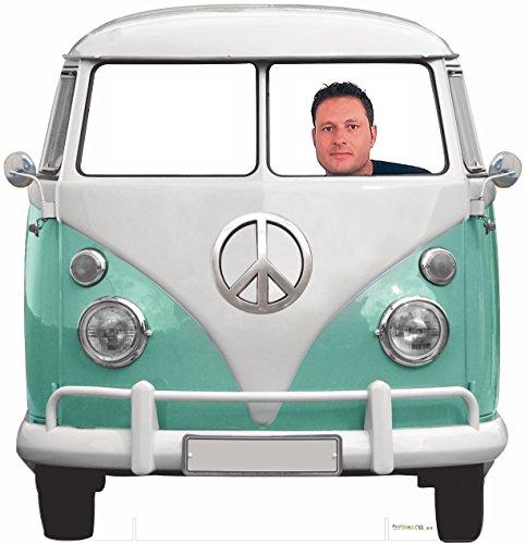 photocall-furgoneta-volkswagen-clasica-para-bodas-celebraciones-medidas-160x160m-1cm-de-grosor-conti