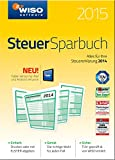 Digital Software - WISO Steuer-Sparbuch 2015 [Download]