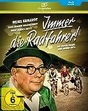 Immer die Radfahrer - Heinz Erhardt [Blu-ray] -