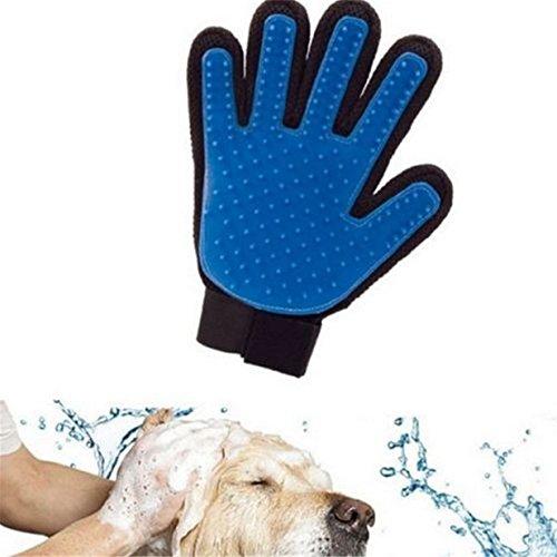 lalang-fellpflegehandschuh-burste-fur-hunde-fellpflege-hundeburste-mit-gummi-noppenshampoo-burste-ma