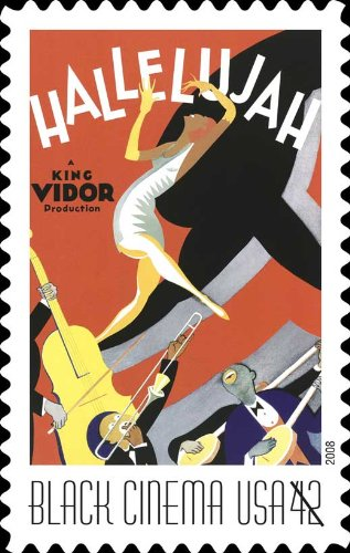 hallelujah-poster-film-c-11-in-28-x-17-cm-x-44-cm-motivo-daniel-l-haynes-nina-mae-mckinney-william-f