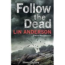 Follow the Dead (Rhona Macleod, Band 12)
