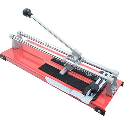 Connex COX790128 Machine à couper les carreaux