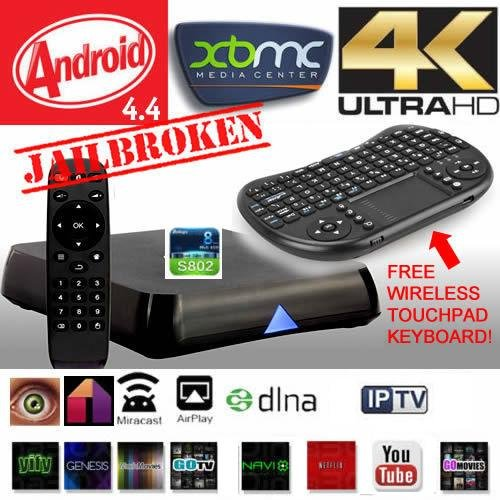 free-wireless-keyboardjam-packed-full-of-goodies-too-much-to-mention-supplied-with-android-tv-box-bl