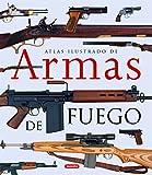 Image de Armas de fuego