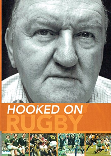 Hooked on Rugby