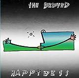 Songtexte von The Beloved - Happiness