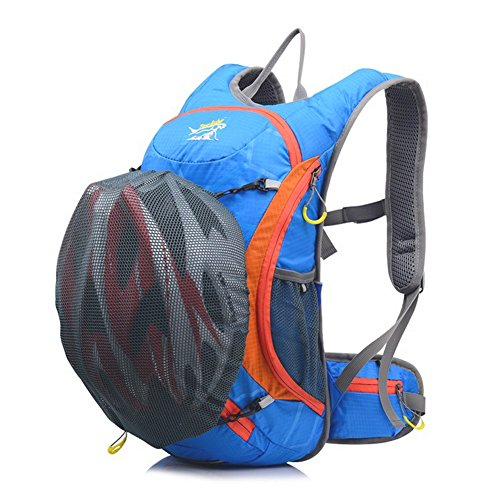 15l-water-resistant-breathable-cycling-bicycle-bike-shoulder-backpack-ultralight-daily-outdoor-sport
