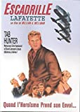 Lafayette Escadrille (Escadrille Lafayette) French import, plays in English by Marcel Dalio