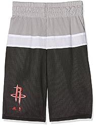 adidas Y WNTRHPS RVSHO - Shorts pour  Enfants, Multicouleur, Taille 128