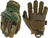 Mechanix Herren-Handschuhe M-Pact Woodland, MPT-77-009