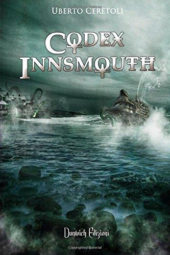 Codex Innsmouth