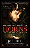 Horns Movie Tie-in Edition: A Novel - Best Reviews Guide