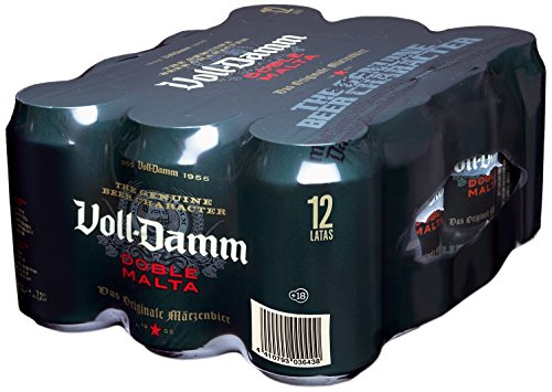 voll-damm-cerveza-paquete-de-12-x-330-ml-total-3960-ml