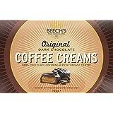 Beech's Dark Coffee Creams 150 g