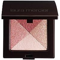 Laura Mercier CLM06703 Polvere Illuminatore, Pink Mosaic - 6