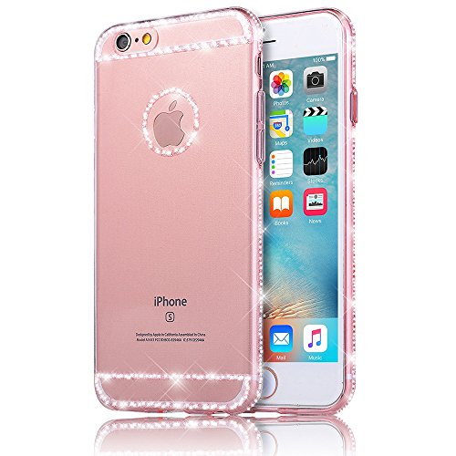 sunroyalr-iphone-6-plus-6s-plus-cover-bling-strass-transparent-custodia-antiuroto-ultra-sottile-bump