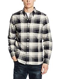 Levi's Sunset 1 Pocket Shirt, Camisa para Hombre